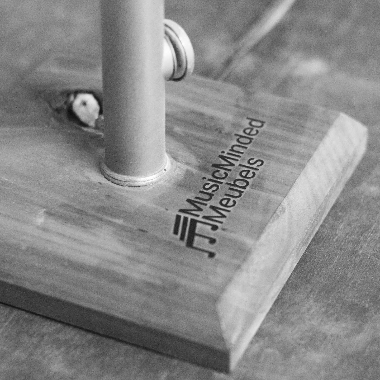 Fluitlamp-Music-Minded-Meubels