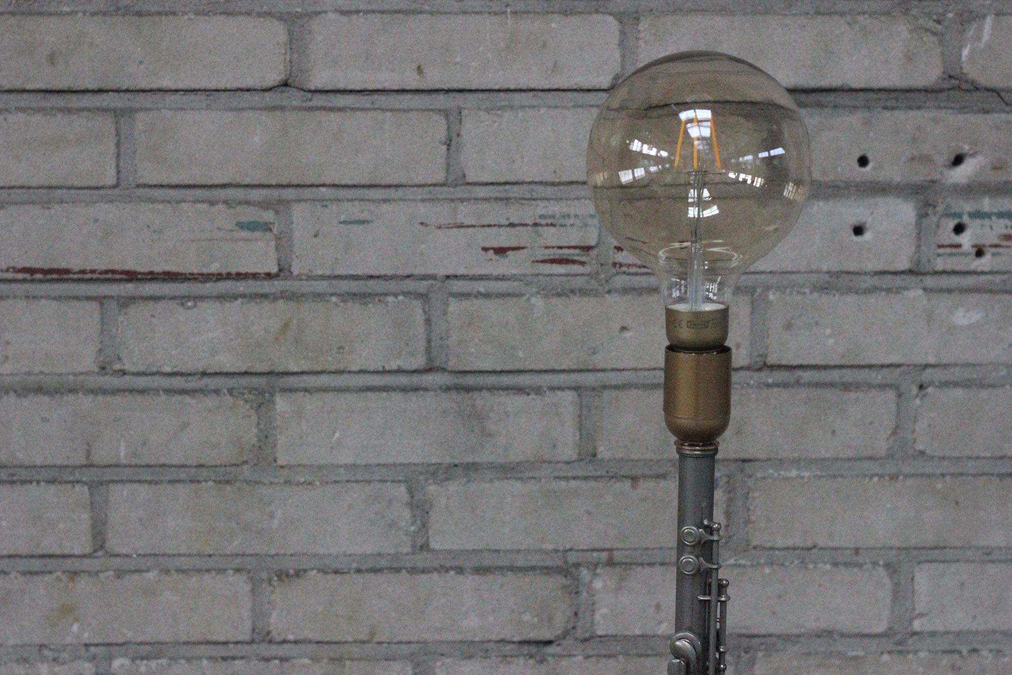 Fluitlamp-Muziek-Meubels-Hilversum