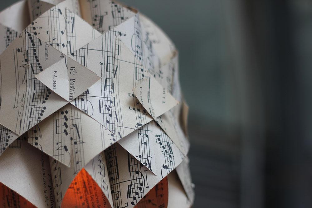 Music-Minded-Meubels-Lamp